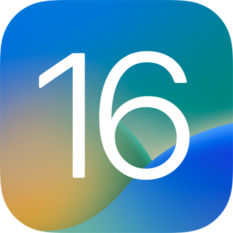 UDID registration iOS 13